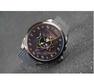 お買い物 TAG HEUERスーパーコピー タグホイヤーモダンでお洒落な腕時計