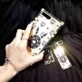 激安大特価爆買い2017春夏iPhone6/6s ケース カバー エムシーエム コピー MCM