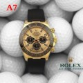 今買い◎得 ロレックス ROLEX HOT品質保証2018 多色可選 男性用腕時計 大好評