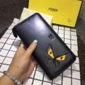 万能に使える 財布フェンディ FENDI 2018最新入荷さりげないデザイン