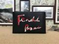 フェンディ人気爆発新作登場 FENDI ポーチ2018人気度高めの新作