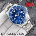 機能性にこだわりロレックス腕時計スーパーコピーROLEXメンズ多様式人気品金属感耐久反射制御