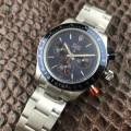人気すぎて再入荷ロレックス腕時計コピーROLEXスーパーコピーメンズ金属感自動巻き人気品防水