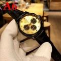 ファッショニスタ愛用ロレックス時計コピーROLEXウォッチスーパーコピーメンズ人気品名人用
