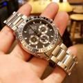存在感のあるROLEX新作自動巻き 腕時計スーパーコピーロレックス時計コピーメンズ多種様式