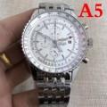 圧倒的な高級感BREITLINGスーパーコピーブライトリングメンズ腕時計多様式ビジネス用精緻プレゼント
