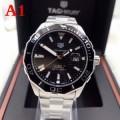 個性的なアイテム  タグホイヤー TAG HEUER  男性用腕時計  多色可選  生活防水