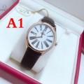 多色可選 OMEGA オメガ  女性用腕時計  2018最新入荷 SALENo.1完売人気